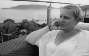 Светлана Кауль