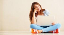 7 полезных ресурсов для удаленной работы
