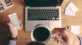 8 условий для максимально эффективной работы из дома