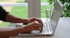 5 полезных интернет-сервисов для фриланса заграницей