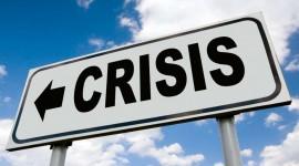 Кризис – плюсы и минусы для фриланса