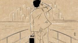 Эмиграция или путешествия – что выбрать фрилансеру?